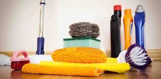 شركات النظافة بالمدينة المنورة