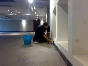 تنظيف فلل وقصور بالمدينة المنورة